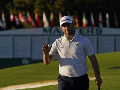 Golf, è l'ora del Masters 2021. Augusta è pronta ad ospitare il primo Major stagionale