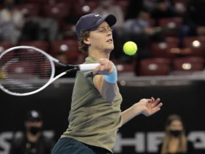 ATP Melbourne 1, entry-list e partecipanti: c'è Jannik Sinner con altri due azzurri