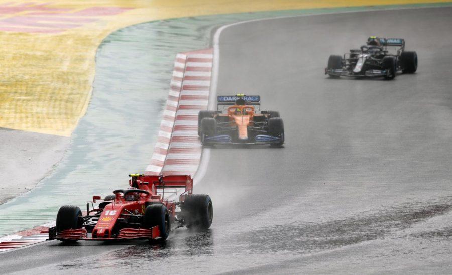 """F1, GP Sakhir 2020, Bottas: """"Dobbiamo gestire il gap dalle altre macchine"""""""