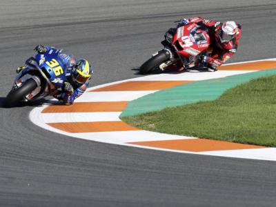 MotoGP, GP Portogallo 2020: come vedere la gara gratis e in chiaro. Orario e programma TV8