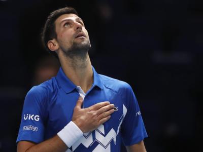 ATP Finals 2020, quarta giornata: Medvedev al cospetto di Djokovic. Zverev cerca riscatto con Schwartzman