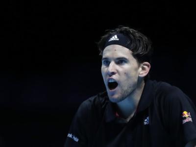 Tennis, ATP Finals 2020: Dominic Thiem e Daniil Medvedev, la finale di chi cerca il primo trionfo