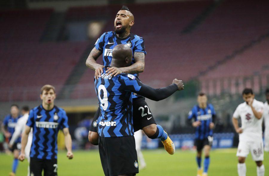 L'Inter si qualifica agli ottavi di Champions League se… Tutte le combinazioni e i risultati