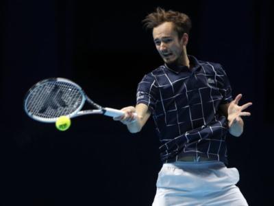 """Tennis, Daniil Medvedev: """"I giocatori non andranno in Australia se dovranno fare la quarantena"""""""