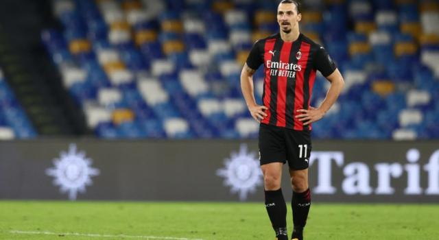 Milan-Atalanta oggi, Serie A: orario, tv, programma, streaming, probabili formazioni