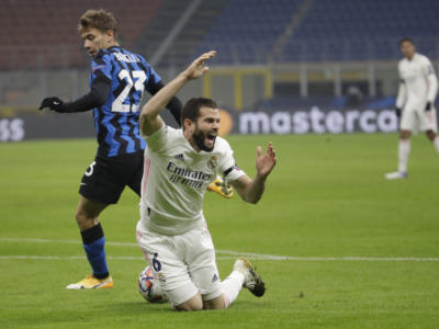 Champions League, l'Atalanta espugna Anfield: impresa contro il Liverpool. L'Inter crolla col Real Madrid