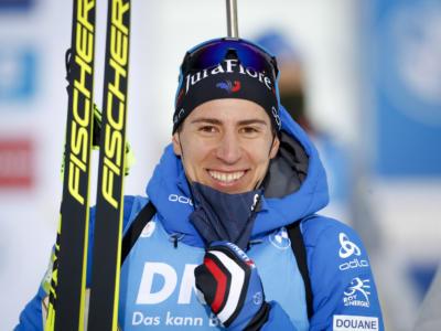 Biathlon, le pagelle di oggi: bentornato Quentin Fillon Maillet! Hofer e Bormolini sontuosi quanto la staffetta femminile