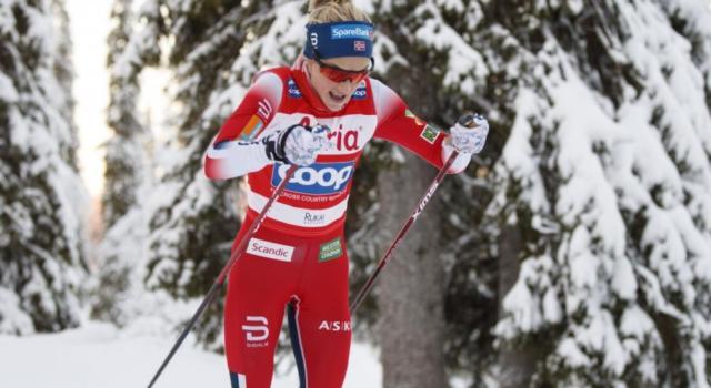 Sci di fondo, Coppa del Mondo Lahti 2021: la Norvegia pronta a tornare a macinare successi. Italia assente