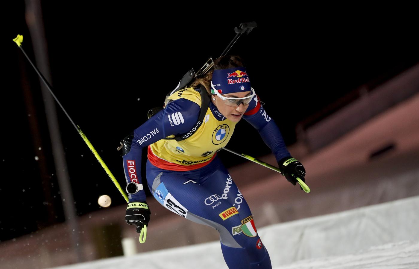 Biathlon, analisi prima tappa Kontiolahti 2020: tante luci e poche ombre, i big sono già tutti pronti