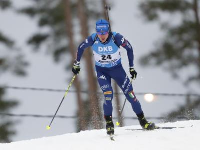 LIVE Biathlon, 12,5 km Hochfilzen in DIRETTA: Laegreid trionfa nell'inseguimento, Johannes Boe 3°. Superlativo Bionaz 19°!