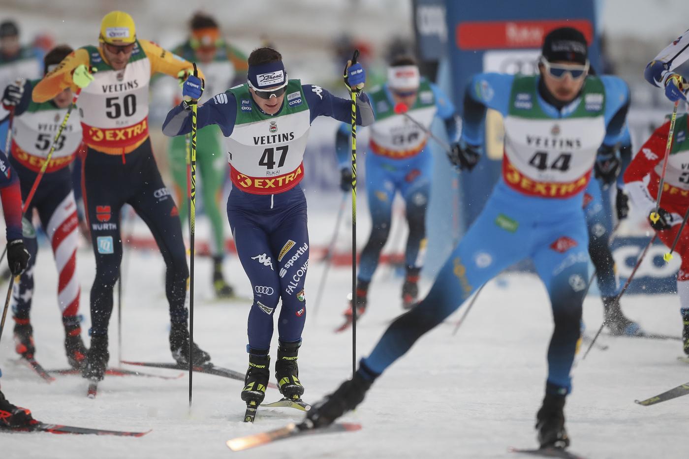 Sci nordico oggi, Mondiali 2021: orari, tv, programma, streaming, italiani in gara 3 marzo
