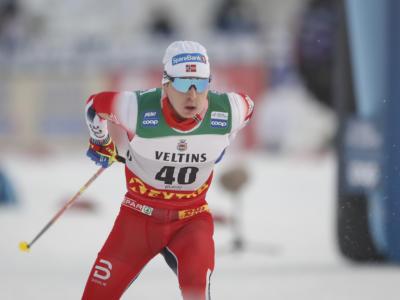 Sci di fondo, Coppa del Mondo Lahti 2021: doppio Skiathlon ad aprire la tappa finlandese. Torna la Norvegia, non c'è l'Italia