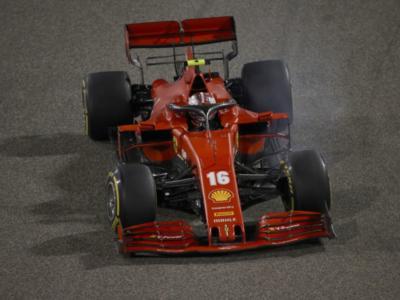 F1, quanto costa iscriversi al Mondiale 2021? La Ferrari risparmia 2 milioni di euro! Tutte le cifre