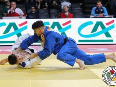 LIVE Judo, Europei in DIRETTA: quinti Bellandi e Basile, niente podi per gli azzurri