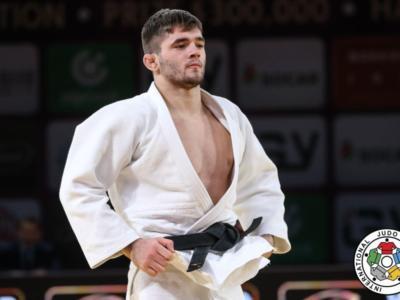 LIVE Judo, Europei 2021 in DIRETTA: MANUEL LOMBARDO CAMPIONE D'EUROPA!!! Odette Giuffrida d'argento!