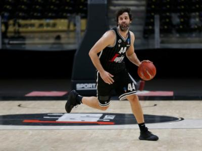 Virtus Bologna-Trieste oggi: orario, tv, programma, streaming Serie A basket 2021