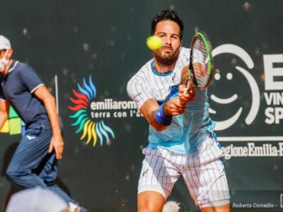 Caruso-Gasquet oggi: orario, tv, programma, streaming ATP Sofia 2020