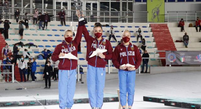 Ginnastica, Campionati Italiani 2020: le pagelle. Giorgia Villa e Asia D'Amato, Reginette sul trono. Maggio da applausi