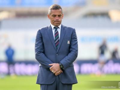"""Rugby, Franco Smith: """"Nella nostra formazione è sbagliato parlare di turnover"""""""