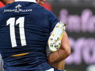 Rugby, Autumn Nations Cup: l'Inghilterra vuole la finale, si decidono gli accoppiamenti