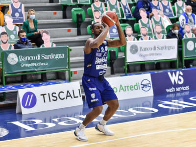 Burgos-Brindisi oggi: orario, tv, programma, streaming Champions League basket 2020-2021