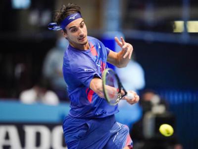 Tennis, ATP Melbourne II 2021: le entry-list. Lorenzo Sonego e Marco Cecchinato al via, Wawrinka e Dimitrov osservati speciali