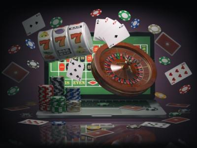 Sale da gioco in crisi – Perdite per l'Erario per miliardi di euro nel 2020