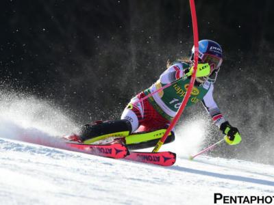 Sci alpino, parallelo Lech 2020: Chiara Mair positiva al Covid-19, salta la gara odierna