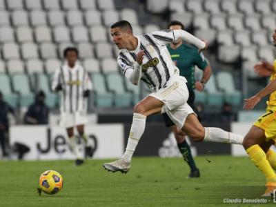 LIVE Juventus-Ferencvaros 2-1, Champions League in DIRETTA: la ribalta Morata! Bianconeri agli ottavi. Le pagelle