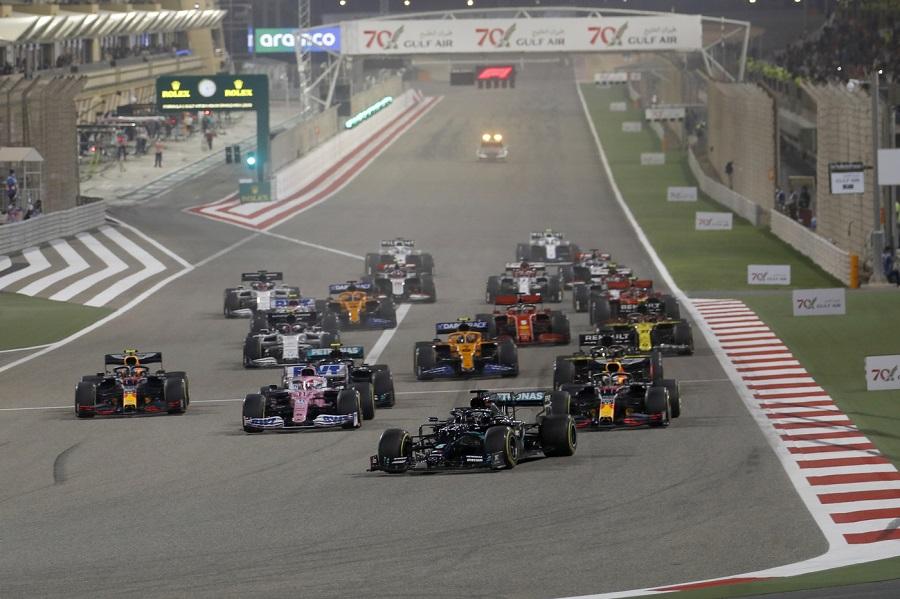 F1, il Covid causa un buco da 386 milioni di dollari: necessario tagliare costi e attirare l'attenzione del pubblico