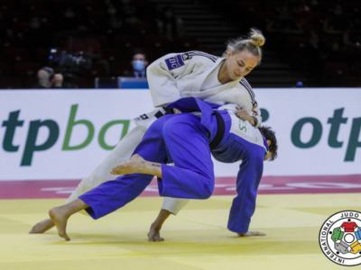 Judo, Olimpiadi Tokyo: semifinali da sogno nei 48 kg, il Giappone sogna l'oro anche nei 60 kg