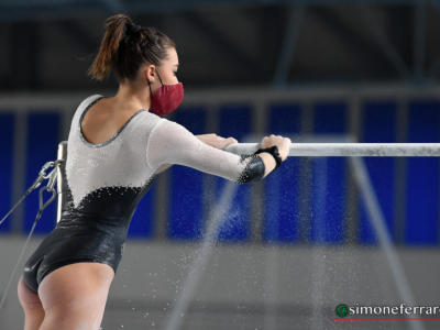 Ginnastica artistica, Europei 2020: la Romania vince tra le squadre juniores. Ana Barbosu succede a Giorgia Villa