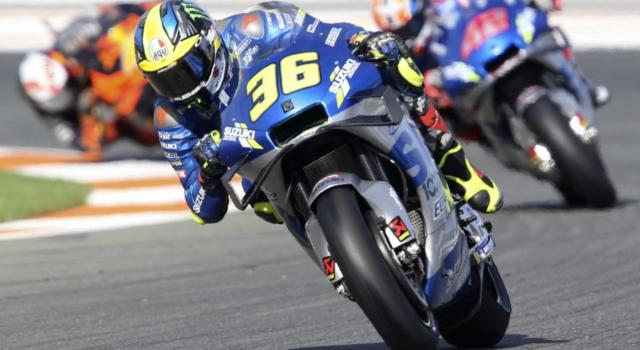Calendario Mondiale MotoGP 2021: tutte le date e il programma della prossima stagione