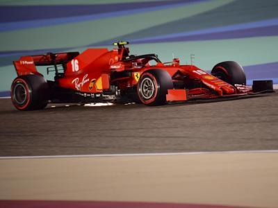 LIVE F1, GP Bahrain 2020 in DIRETTA: Hamilton trionfa davanti a Verstappen, affonda la Ferrari