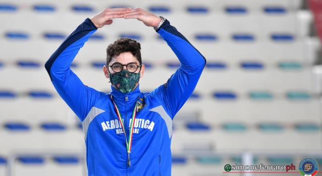 Ginnastica artistica, Ludovico Edalli si conferma Campione d'Italia e aggancia Jury Chechi! Lodadio, test olimpico superato