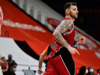LIVE Olimpia Milano-Zalgiris Kaunas 98-92, Eurolega basket DIRETTA: i meneghini soffrono ma tornano alla vittoria!