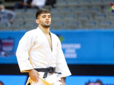 Judo, Europei 2021: programma, orari, tv, streaming. Il calendario completo