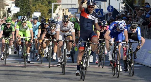 Ciclismo, gli italiani disoccupati e senza contratto. Tanti ottimi corridori in cerca di lavoro