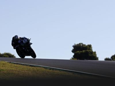 """MotoGP, Maverick Vinales: """"Chiudo la peggiore stagione della mia carriera, un disastro"""""""