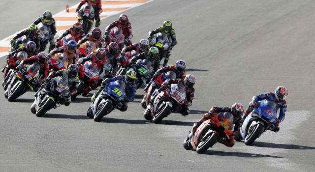 MotoGP, i piloti partecipanti al Mondiale 2021. La entry-list provvisoria e gli italiani