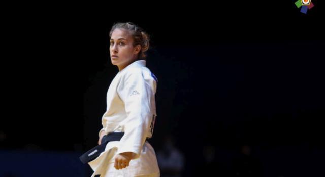 Judo, Europei 2021: i tabelloni e gli avversari degli italiani. Sorteggio tra luci e ombre, Giuffrida sogna il bis