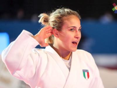 LIVE Olimpiadi Tokyo in DIRETTA: bronzi Zanni, Giuffrida e Longo Borghini, Italia sesta nel medagliere