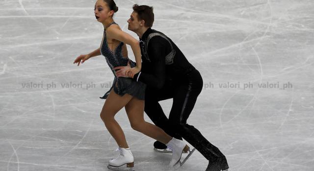 Pattinaggio artistico, tutto pronto per i Campionati Nazionali Russi 2020: il programma e come seguirli in tv