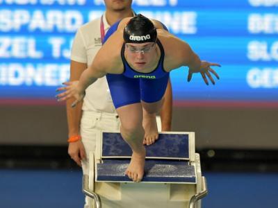 Nuoto, ISL 2020: tutte le qualificate per la finale. Gli italiani che vedremo in gara