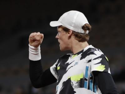 ATP Sofia 2020: Jannik Sinner a caccia del primo titolo ATP. L'ultimo ostacolo è Vasek Pospisil