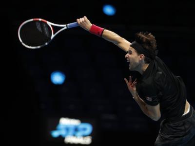 Finale ATP Finals, Medvedev-Thiem: programma, orario, tv