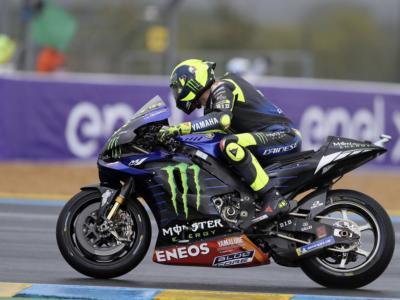 MotoGP su TV8, GP Portogallo 2020: orari gratis e in chiaro, programma differite