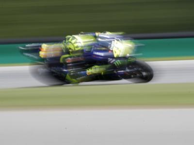 MotoGP oggi, GP Portogallo 2020: orari prove libere, tv, streaming, programma Sky, DAZN e TV8