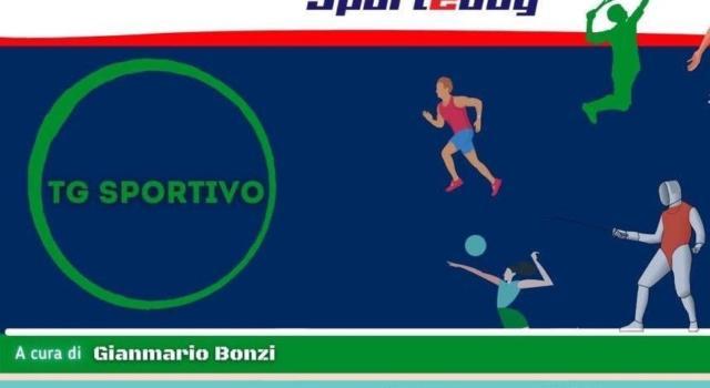 Sport2Day: approfondimenti e news in diretta, oggi con Umberto Zapelloni ed Enrico Casella, dalle 18.25
