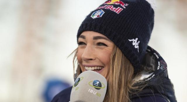 Calendario Mondiali biathlon 2021: date, programma, orari, tv